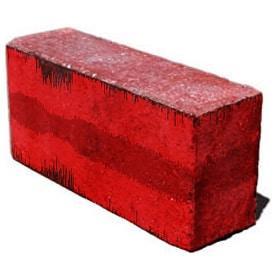 Hot Brick Mix