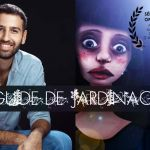 Guide de Jardinage Selected for Film Festival