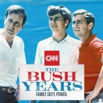 "CNN's ""The Bush Years"" by Andy Hopkins"