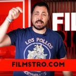 FILM RIOT Gives Filmstro A BIG Thumbs Up!