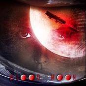 Blood Moon ~ Dos Brains
