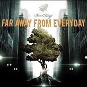 Brad Hoyt - Far Away From Everyday