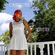 Chrycee - Heavenly