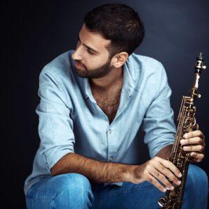 Daniel Markovich