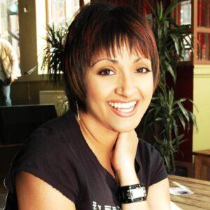 Lyla D'Souza