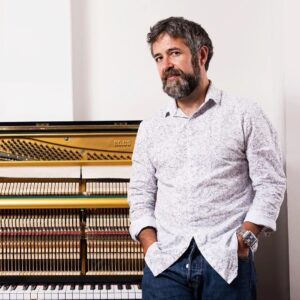 Miguel D'Oliveira