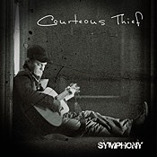 Courteous Thief - Symphony