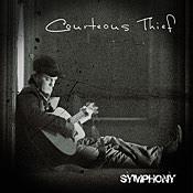 Courteous Thief - Symphony