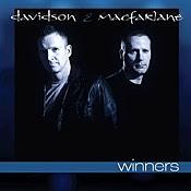 Davidson MacFarlane - Winners