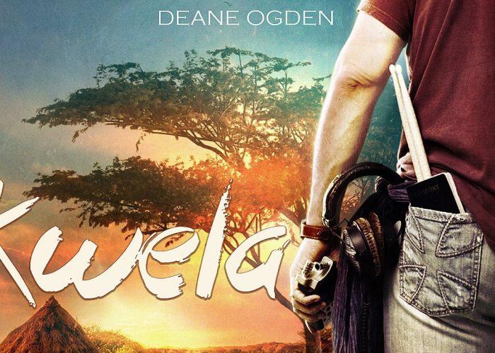 Deane Ogden - Kwela