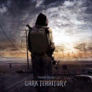 Dos Brains - Dark Territory