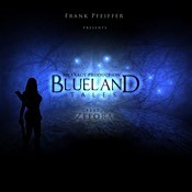 Frank Pfeiffer - Blueland Tales