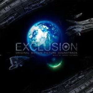 Jarkko Hietanen - Exclusion