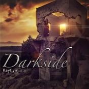 Kaytlyn Cate - Darkside
