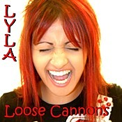Lyla - Loose Cannons