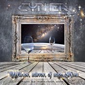 Mirror Mirror of My Soul - Cypher