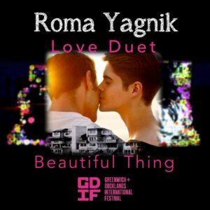 Love Duet - Beautiful Thing