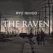 Ryo Ishido The Raven