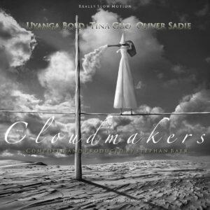 Stephan Baer - Cloudmakers
