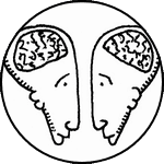 Dos Brains